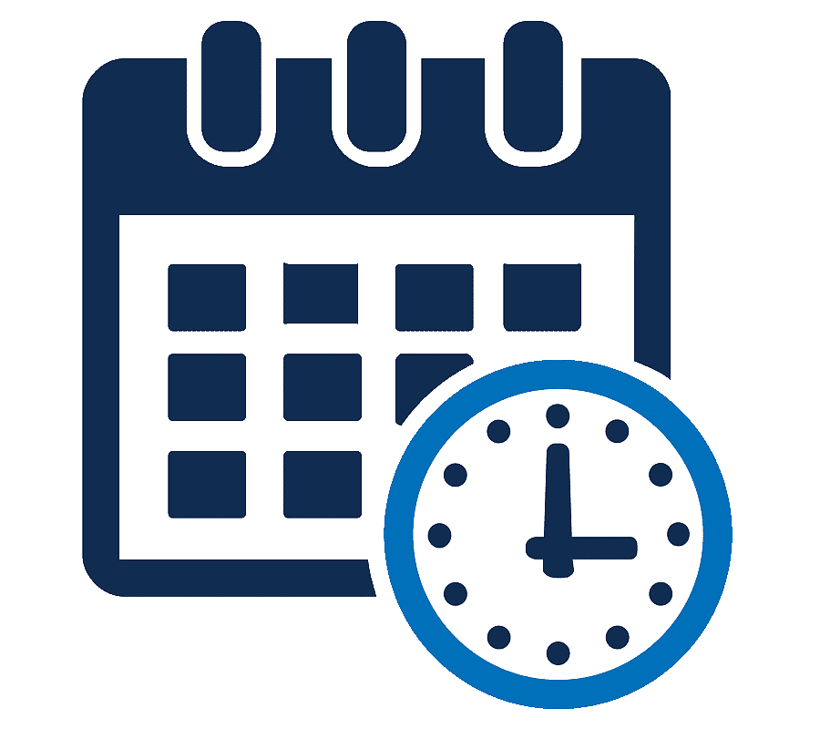 Jadwal Pelaksanaan MPLS Virtual